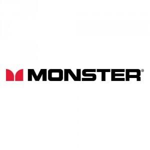 Monster Kopfhörer Test
