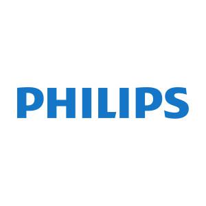 Philips Kopfhörer Test