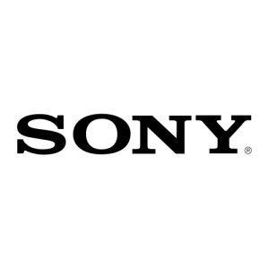 Sony Kopfhörer Test