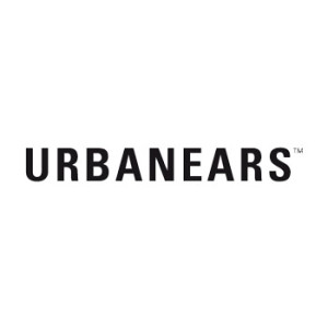 Urbanears Kopfhörer Test