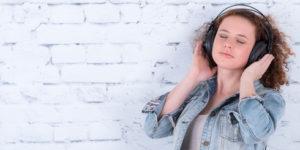 aptX – lohnt sich der Umstieg für besseren Sound bei Bluetooth-Kopfhörern?