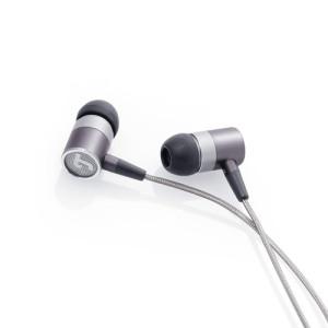 Handy Kopfhörer Test