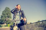 Kopfhörer im Straßenverkehr – Was ist erlaubt und was nicht?