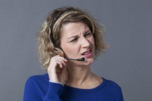 Was tun, wenn die Kopfhörer rauschen und knistern?