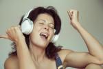 Reinigung und Pflege von Kopfhörern