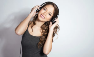 Kopfhörer werden nicht erkannt – was tun?